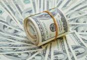 Tỷ giá ngoại tệ ngày 5/12: Nỗi lo USD chợ đen vượt 23.000 đồng