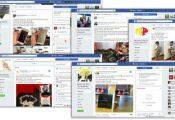 Thu 2 tỷ/tháng qua Facebook: Triệu phú USD Việt trốn thuế?