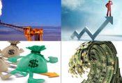 Đặng Văn Thành thấy tỷ USD, nhà Vũ Văn Tiền rút dần