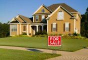 Người Việt chi 3 tỷ USD mua nhà ở Mỹ: Nguồn lực 'chảy máu'