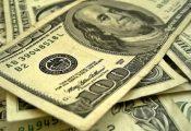 Tỷ giá ngoại tệ ngày 20/9: Giới đầu tư thận trọng, USD giảm