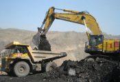 Dừng mỏ sắt Thạch Khê: 2.000 tỷ đổ vào, có được bồi thường?