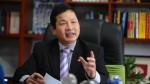 Đại gia Việt bỏ nghề giáo đi kinh doanh