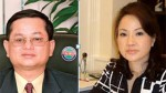 Ái nữ trăm tỷ kín tiếng nhà vua tôm Việt Nam