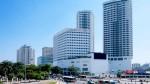Đòi soán ngôi Keangnam, ông chủ tòa tháp cao nhất TP.HCM giàu cỡ nào?