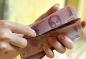 Triệu người được tăng lương: Bộ ngành cãi nhau gay gắt