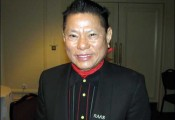 Tỷ phú Hoàng Kiều mất 600 triệu USD ở Trung Quốc