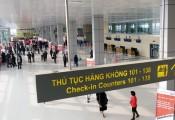 Không chịu nộp phạt, 3 người Việt bị cấm bay
