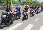 Người Việt mua SH giá ngang ôtô: Sĩ diện hay thực dụng?