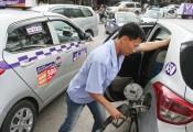 Chây ì thu lãi lớn: Ai quản được giá cước nhà xe?