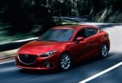 Hàng vạn ôtô Mazda3 rò rỉ xăng, nguy hiểm cháy nổ chết người