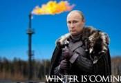 Âu – Mỹ rối bời: Putin rảnh tay xử lý Ukraine