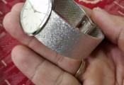 Nữ đại gia Sài thành sở hữu 3 đồng hồ của Saddam Hussein