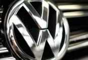 Volkswagen có thể 'vỡ mộng' ở Việt Nam?