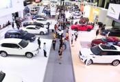 1/1/2016: Ôtô nhập tăng giá mạnh