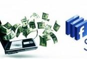 Kinh doanh online – kiếm tiền không quên nộp thuế