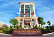 'Gia đình trị' ở TCT Bảo đảm An toàn Hàng hải miền Nam