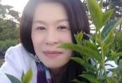 Cuộc đời ly kỳ, bất hạnh của nữ đại gia bị giết ở Trung Quốc