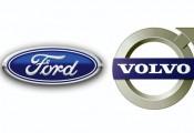 """Những thương vụ """"thâu tóm"""" lớn nhất trong ngành xe hơi"""