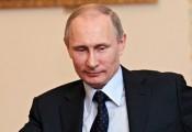 Tin vui toàn cầu nhưng Putin vẫn chưa hết lo