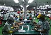 Nokia – Microsoft: Góc khuất thương vụ 7 tỷ USD ở Việt Nam