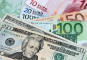 Tỷ giá ngoại tệ ngày 27/9: USD chưa ngừng giảm