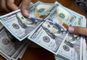 USD tăng liên tục, những ẩn số đáng sợ cuối năm