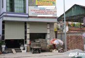 Sự thật bức tường 2m2 giá 1,5 tỷ đồng ở Hà Nội