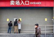 Cú trả đũa của Trung Quốc khiến cả thế giới giật mình