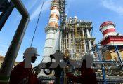 Kinh doanh sa sút, PV Power vẫn trả lương ngàn USD