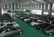 Ô tô nhập về Việt Nam giá 189 triệu: Khó cưỡng lại xe giá rẻ