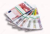 Tỷ giá ngoại tệ ngày 23/5: USD giảm liên tiếp