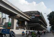 Trung Quốc liên tục trúng thầu ở Việt Nam: Bộ KH-ĐT tiết lộ lý do