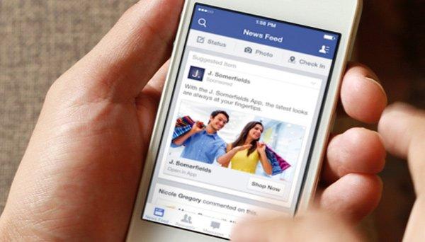 Bán hàng Facebook trên 100 triệu/năm mới phải đóng thuế