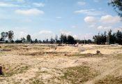 Cơn sốt nhà đất mới: Mượn danh Đà Nẵng: 'Chém' rất hoành tráng nhưng rất đáng ngờ