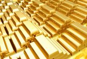 Giá vàng hôm nay 17/10: Ồ ạt mua vào, liên tiếp lập đỉnh cao