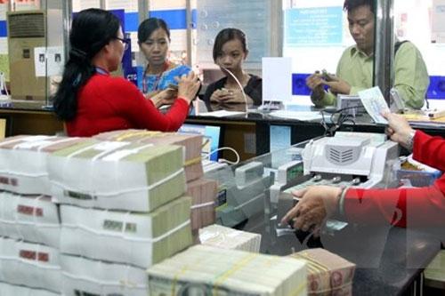 Ổn định tiền tệ kích thích dòng vốn tỷ USD