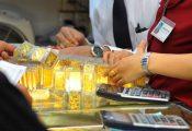 Giá vàng hôm nay 21/11: Bất ổn USD – Euro, vàng chao đảo