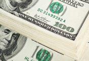 Tỷ giá ngoại tệ ngày 24/11: USD tiếp đà giảm nhanh