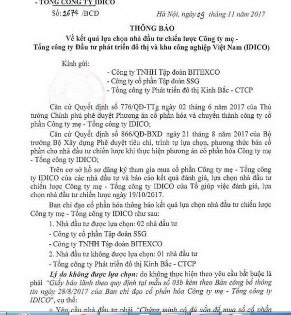 Đại gia kín tiếng Vũ Quang Hội thắng cuộc, Đặng Thành Tâm bị loại