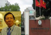 Cựu Chủ tịch Cao su: Một thời hoàng kim rồi 'hạ cánh không an toàn'