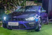Ô tô sang thương hiệu Đức sập sàn: Hàng nhập giảm 140 triệu