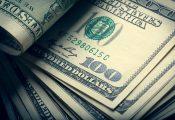 Tỷ giá ngoại tệ ngày 11/12: USD neo mức giá cao