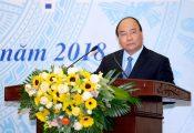 """Làm sao Việt Nam có thể trở thành """"con hổ kinh tế mới""""?"""