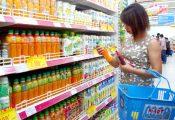 Đánh thuế đặc biệt nước ngọt, tăng lực… chống béo phì toàn dân?