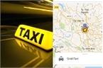 Cấm taxi truyền thống dùng phần mềm gọi xe Grab: Tranh cãi đúng sai