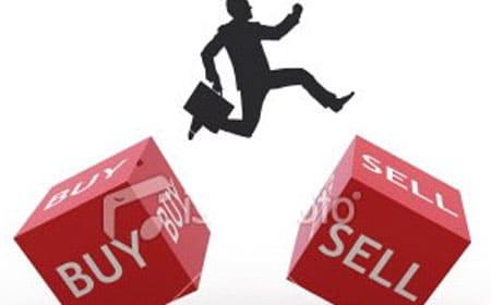 Cơn ác mộng trên đỉnh: Những đợt giảm giá tới 25 tỷ USD