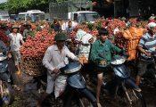Bắc Giang chuyện lạ nửa thế kỷ: Chợ họp đến 10h đêm, thu hơn 5.500 tỷ