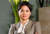 Tính vụ lớn 800 tỷ: Bà Nguyễn Thanh Phượng làm điều khác biệt