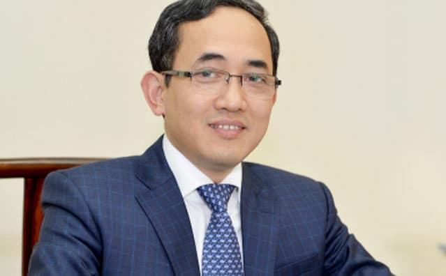 Đại gia Hồ Xuân Năng mất 330 triệu USD, cú thụt két khó đỡ